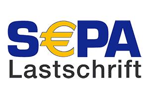 Online Casino Mit Sepa Lastschrift