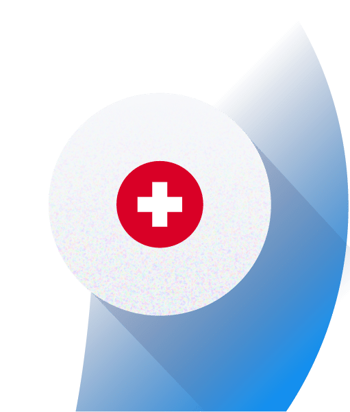 Swiss Casino Online Beste Online Casinos Fur Die